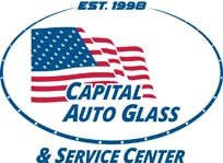 Capital Auto Glass & Jim's Garage - Enola PA