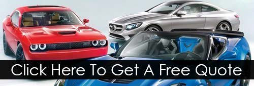 Get a free auto glass quote today