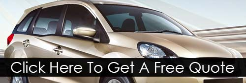 Click here to get a free auto glass quote